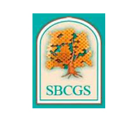 Santa Barbara County Genealogical Society